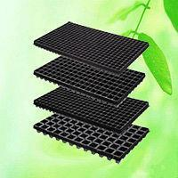 China Multi Cell Plug Plant Seed Tray HT4101 on sale