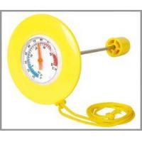 Wholesale SP-Y-1 Glass Tube Thermometer from china suppliers