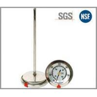 Wholesale SP-B-4H Coffee And Milk Thermometer from china suppliers