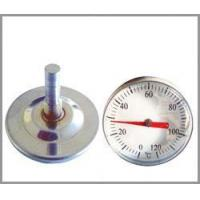 Wholesale SP-B-2B Glass Tube Thermometer from china suppliers