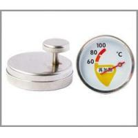 Wholesale SP-Z-9 Plastic Type Thermometer from china suppliers