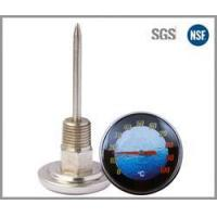 Wholesale SP-B-3A Coffee And Milk Thermometer from china suppliers