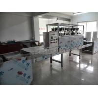 Latest sterilization equipment buy sterilization equipment for 3 methods of sterilization in the salon