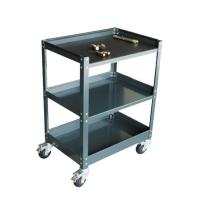 Wholesale Domestic Hot-sale Toolbox Series from china suppliers