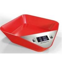 NEW 5kg/1g kitchen scale ks-2