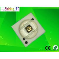 280nm 5050 SMD DUV LED