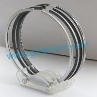 Wholesale piston ring fit for FIAT DIESEL 690N1/A/B/ N2/ N3/T1/T2,682 from china suppliers