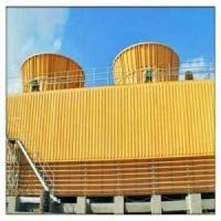 NWI Industrial FRP Cooling Tower
