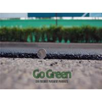 Wholesale Micro-Paving Cold Mix Asphalt from china suppliers