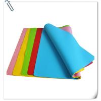 Wholesale Silicone table mat JD17-31 from china suppliers