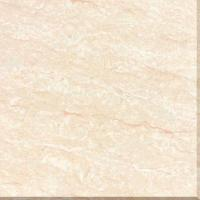 Wholesale Natural stone series YJZ0648---YJZ0848 from china suppliers