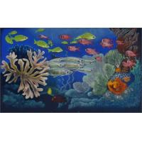 Wholesale Art Underwater Fantasy from china suppliers