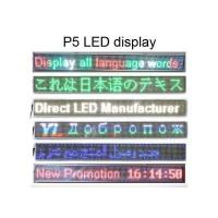 Wholesale mini led series Size from china suppliers
