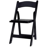 Latest Plastic Chairs Sale Buy Plastic Chairs Sale