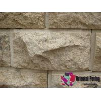Wholesale Golden Granite Mushroom from china suppliers