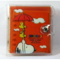 Wholesale Address Books Snoopy and Woodstock Address Book and Notebook from china suppliers