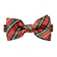 Wholesale Ties BT007 from china suppliers