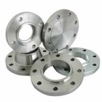 Wholesale AMSE ANSI 16.5 Flanges from china suppliers