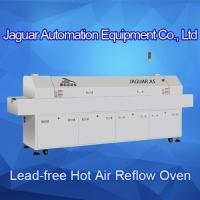 Wholesale A series economic reflow ovens from china suppliers