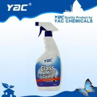 Wholesale Glass & Mirror Cleaner | Window Cleaner | Glass Cleaning from china suppliers