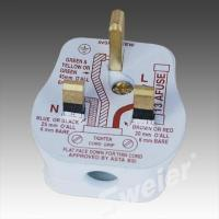 Wholesale pendant sets/ceiling pull-cords from china suppliers