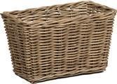 Wholesale Somerton Broom Cupboard Basket from china suppliers