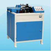 Wholesale Automatic Double-head Insole Skiving Machines from china suppliers