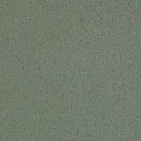 Wholesale Artificial Stone MQZ017 from china suppliers