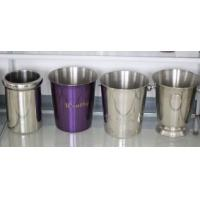 Wholesale Barware Ice bucket-03 from china suppliers