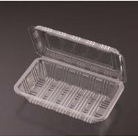 Wholesale Disposable plastic lunch box from china suppliers