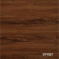 Wpc vinyl flooring eco friendly heavy duty vinyl flooring for Heavy duty vinyl flooring