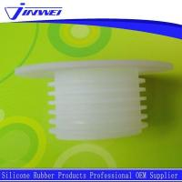 Wholesale FDA Silicone Products silicon product from china suppliers