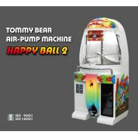 Wholesale Happy Ball 2 - Capsule Vending Machine from china suppliers