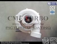 Wholesale Turbocharger(4LGZ)-5232 988 3279 from china suppliers