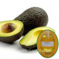 Buy cheap High Quality Best Price 100% Natural Avocado Oi in Bulk from wholesalers