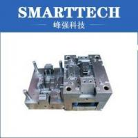 Wholesale Plastic Furniture Spare Parts Injection Moulds from china suppliers