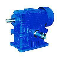 Buy cheap CWO(125-250) Arc Gear Cylindrical Worm Gearbox from wholesalers