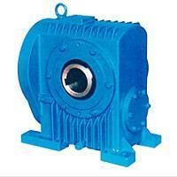 Buy cheap Worm Reducer for Continuous Casting Machine from wholesalers