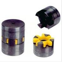 Buy cheap FL Jaw Flexible Coupling from wholesalers