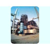 Wholesale Polypropylene plant mixing silo from china suppliers