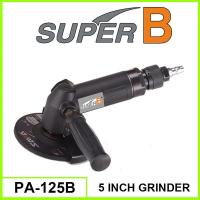 Buy cheap Pneumatic Grinder from wholesalers