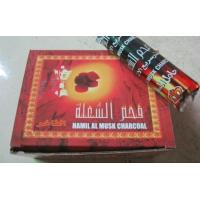 Wholesale Hookah charcoal from china suppliers