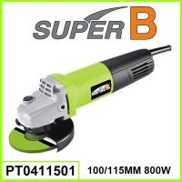 Buy cheap Angle Grinder Angle Grinder Power Tools PT0411501 from wholesalers