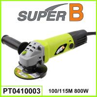 Buy cheap Angle Grinder Angle Grinder Power Tools PT0410003 from wholesalers