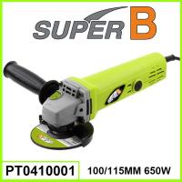 Buy cheap Angle Grinder Angle Grinder Power Tools PT0410001 from wholesalers