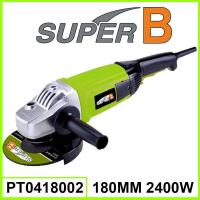 Buy cheap Angle Grinder 180MM Angle Grinder PT0418002 from wholesalers