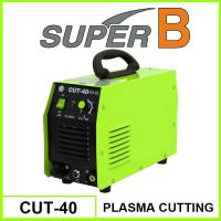 Wholesale CUT welding machine from china suppliers