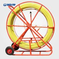 18mm Special Size Duct Rodder