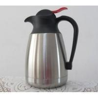 Wholesale Best selling vacuum flask with doubal wall stainless steel from china suppliers