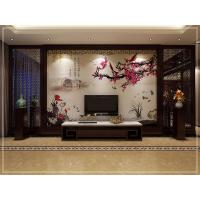 Wholesale Heaven and Earth from china suppliers